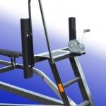 ladder 353x531