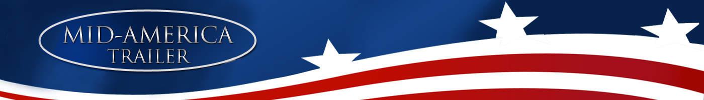 Mid America Trailer web logo
